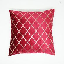 Hot Selling  Sofa Bedside Backrest cover Home Furniture Flannel Pillow Cushion Cover sofa pillowcase pillow covers decorative