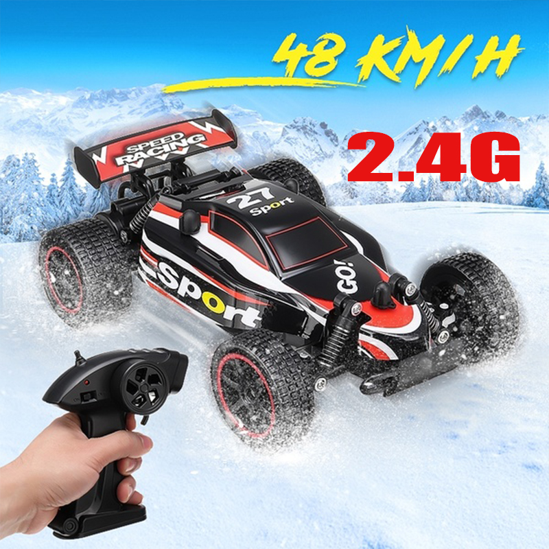 rc-car-24g-4ch-rock-crawlers-driving-car-drive-bigfoot-car-remote-control-car-model-offroad-vehicle-toy-wltoys-traxxas-rc-drift