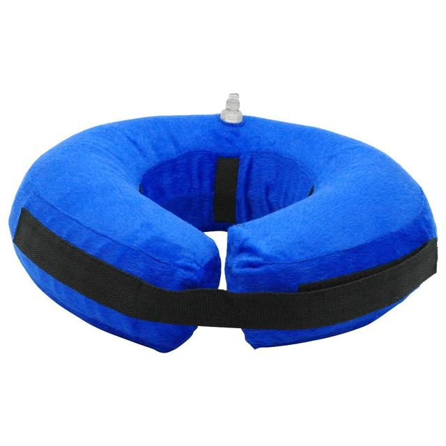 Inflatable Protection Collar for Pet