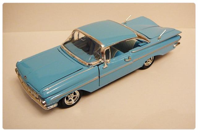 132 simulation vintage 1959 chevy impala model car chevrolet impala 132 simulation vintage 1959 chevy impala model car chevrolet impala car model blue publicscrutiny Choice Image