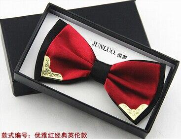 Галстуки и платки из Китая