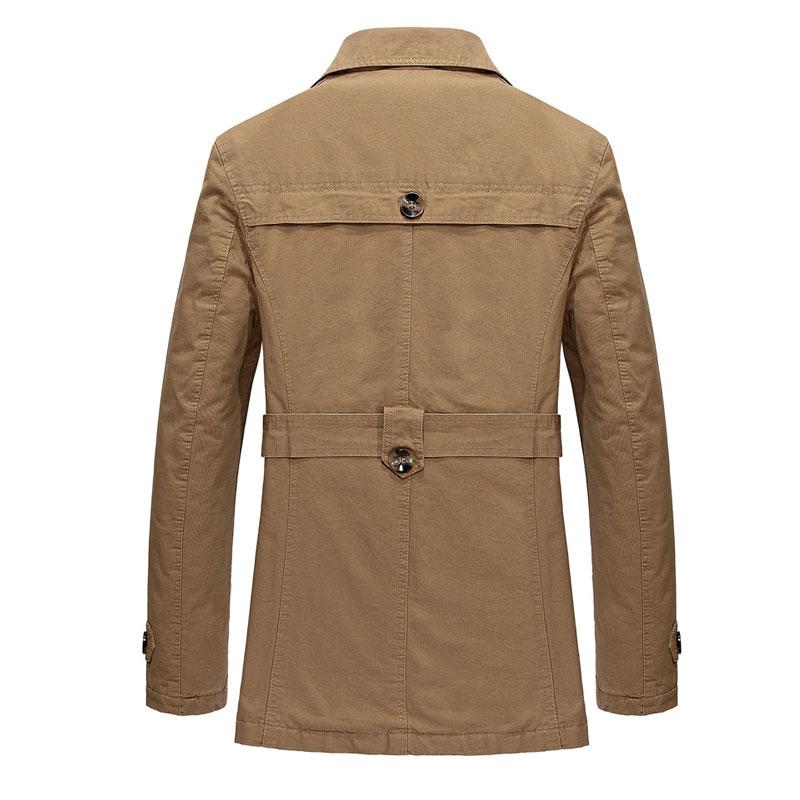 Aliexpress.com : Buy Masculine jacket Thicken Winter Fleece Jacket ...