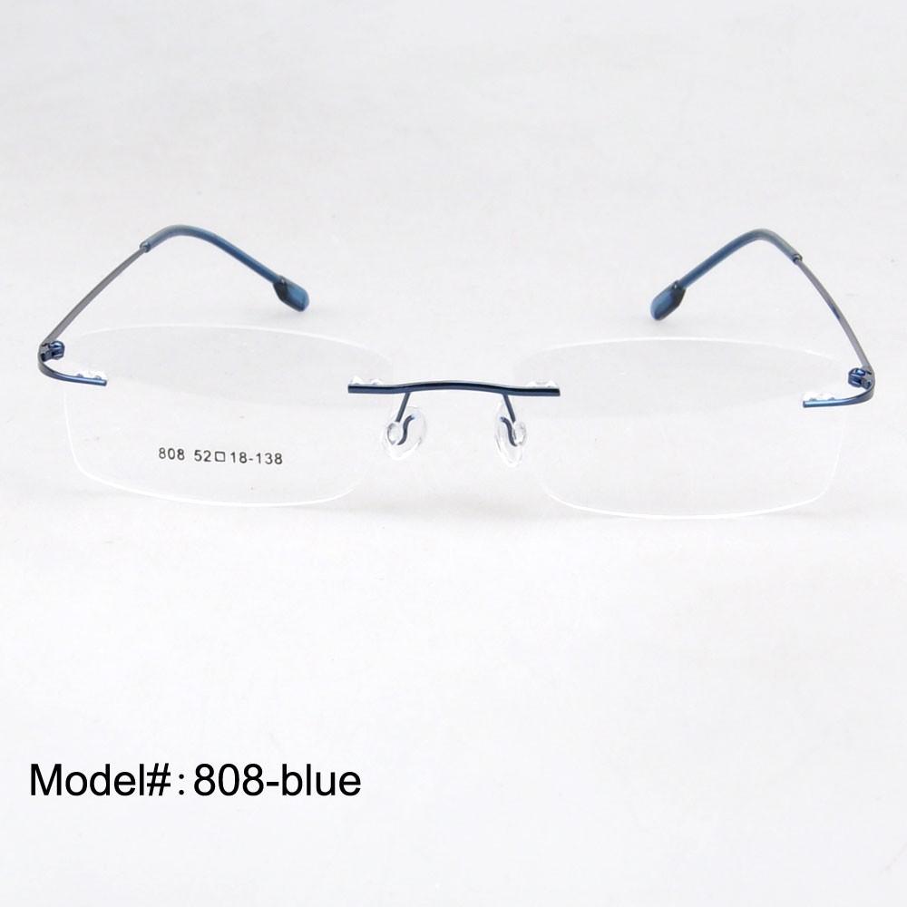 808-blue