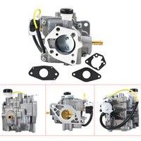 Novo Carburador Fits Para Kohler Part # [KOH] [24 853 255-S] FRETE GRÁTIS