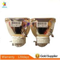 Original bare projector lamp bulb BP47-00051A / DPL3201U/EN / 1181-6  for  SP-L200/SP-L201