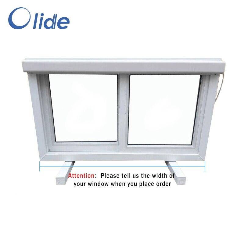 Olide Electric Sliding Window Motor