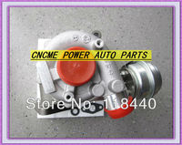 TURBO GT1749V 701855-5006 S 701855 028145702 S Turbo Voor Ford Galaxy Voor Seat Alhambra VW Sharan AFN AUY AVG TDI 110PK