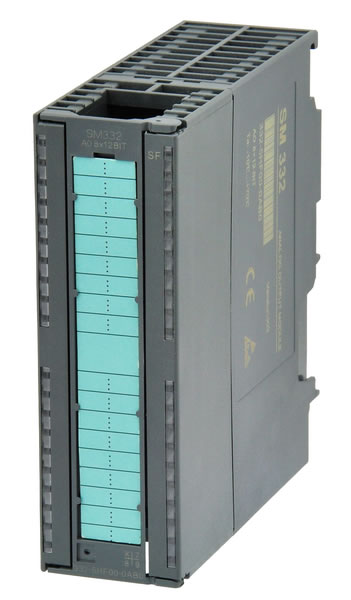 6ES7332-5HF00-0AB0 6ES7 332-5HF00-0AB0 Compatible Smatic S7-300 PLC,Fast Shipping цены онлайн