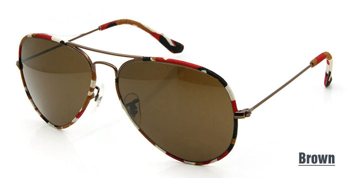Sunglasses Women (3)