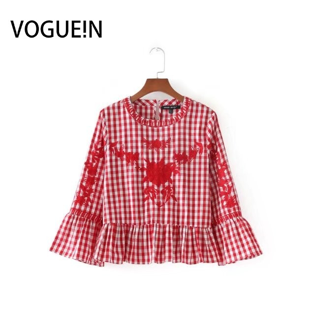 Whitegeese Toddler Kids Baby Girls Outfits Clothes Bowknot Vest Tops+Plaid Shorts Pants Set