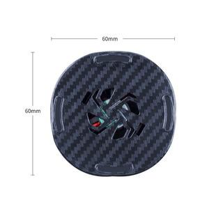 Image 4 - Inversor de corriente Universal de 150 W, 12V a 110 V, 220 V, inversor de coche, enchufe de encendedor de cigarrillos, inversor de 12v y 220v con doble USB
