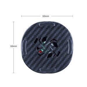 Image 4 - Universal 150W Power Inverter 12V to 110V 220V Car Inverter Cigarette Lighter Plug 12v 220v Inverter with Dual USB