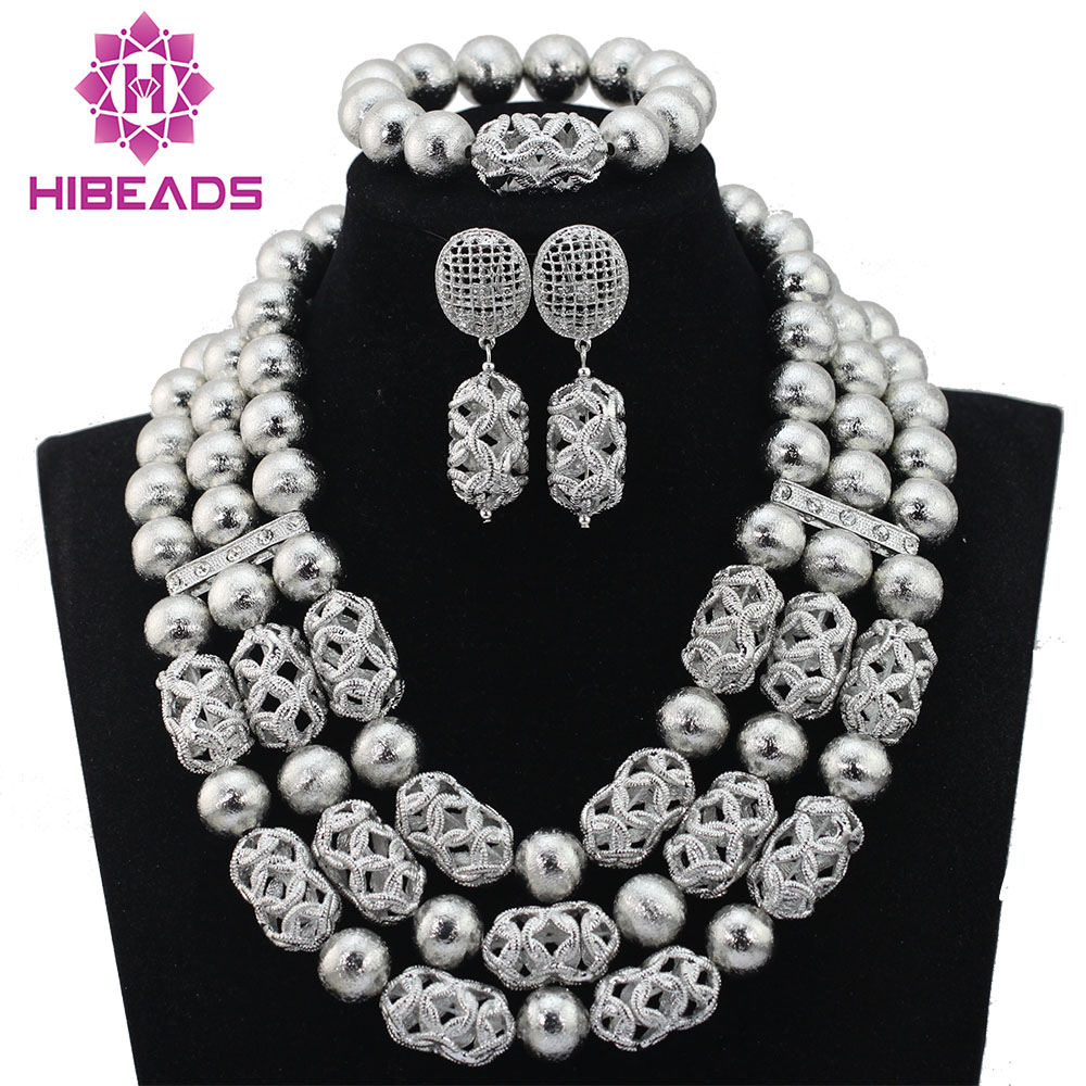 manila jewelry fashion crafts do img villalobos wholesale s mecca crafters beads of buy street choose local cheap