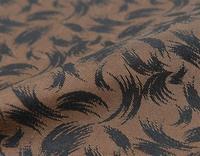 Bán buôn 4 màu Mê Cung ngụy trang jacquard Oxford composite pu chống thấm nước hành lý vải, túi Lều, vải polyester C056