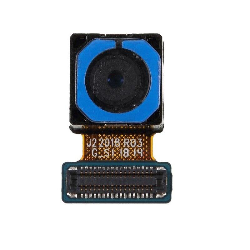 Best Top 10 Pulpen Kamera Murah List And Get Free Shipping 912350c3