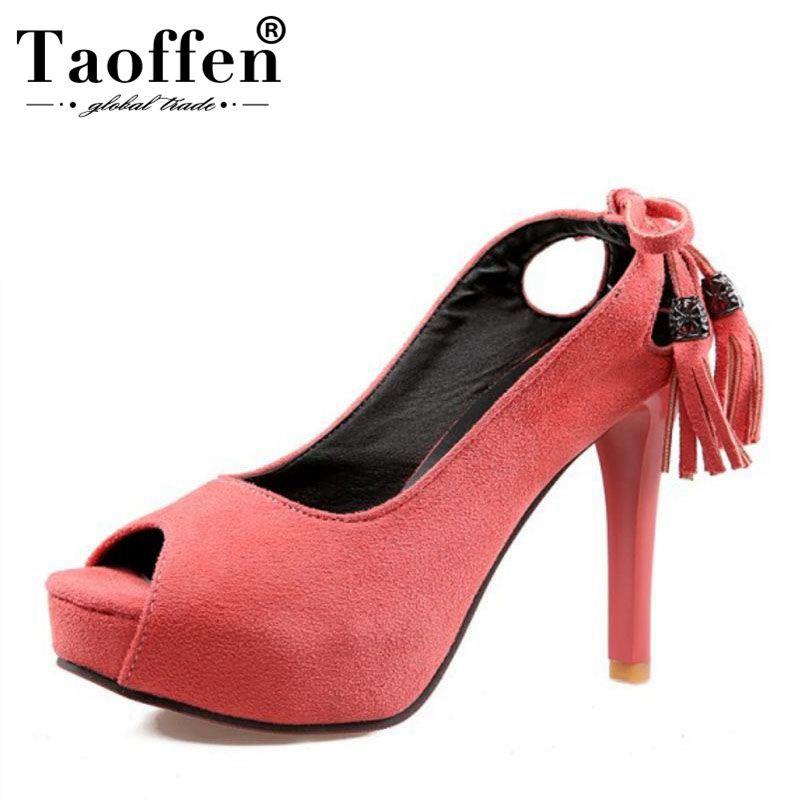 Femmes Chaussures De 43 Bowknot Plate Classiques Forme Bureau JcuTlFK13
