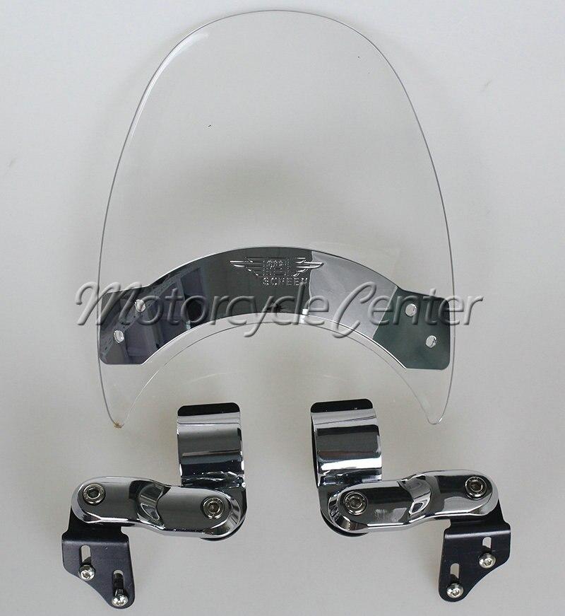 CNC Réglable frein /& embrayage leviers pour HONDA VT 750C//VT750RS//VT750DC//VT 750C2