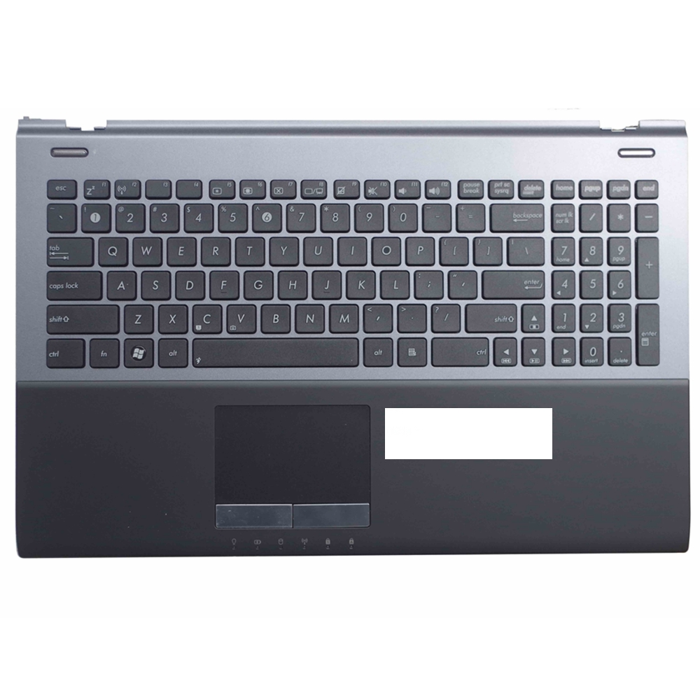 New for ASUS U56 U56E U56E-BBL6 U56E-EBL8 Series laptop Keyboard