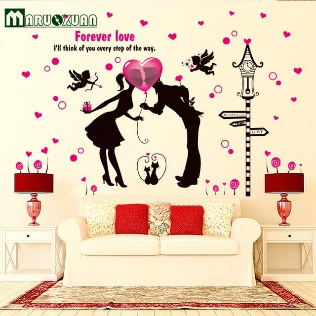 5500 Foto Wallpaper Kartun Romantis Gratis Terbaru