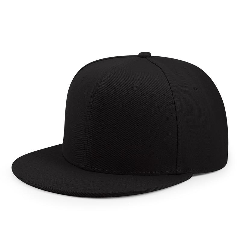 Hip Hop Snapback Caps Size 6 to 8 5