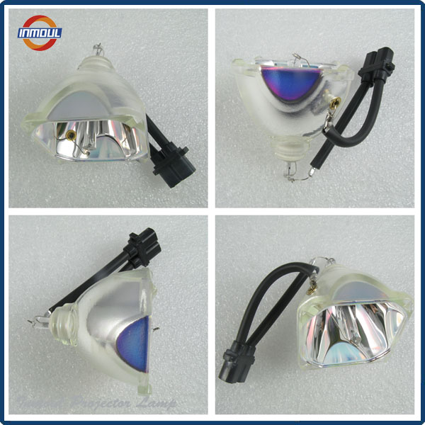 High quality Projector Bare Lamp ET-LAC75 for PANASONIC PT-LC55U, PT-LC75E, With Japan Phoenix Original Lamp Burner et lam1 replacement projector bare lamp for panasonic pt lm1 pt lm1e pt lm2e pt lm1e c