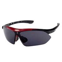 Fashion Bicycle Glasses Sport Cycling Sunglasses Men Women Riding Bike New Brand Designer Eyewear UV400 Hot