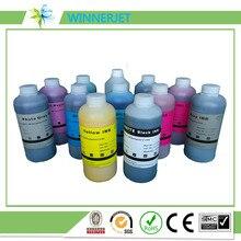 For HP 70 dye ink for hp, Refill Ink Designjet Z3100 Plotter---500ml each color