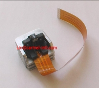 Refurbishment Print Head Compatible For EPSON EPS Tmu675 Printhead Tm U675 Printhead Tm675 Printer Head