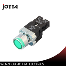 XB2-10DN  illuminated  push button switch цена