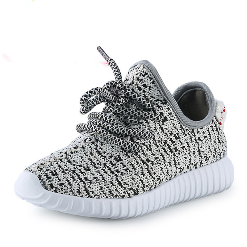 finest selection 90d58 b2a9e Authenitc Adidas Yeezy 750 Boost Black on sale,for Cheap ...