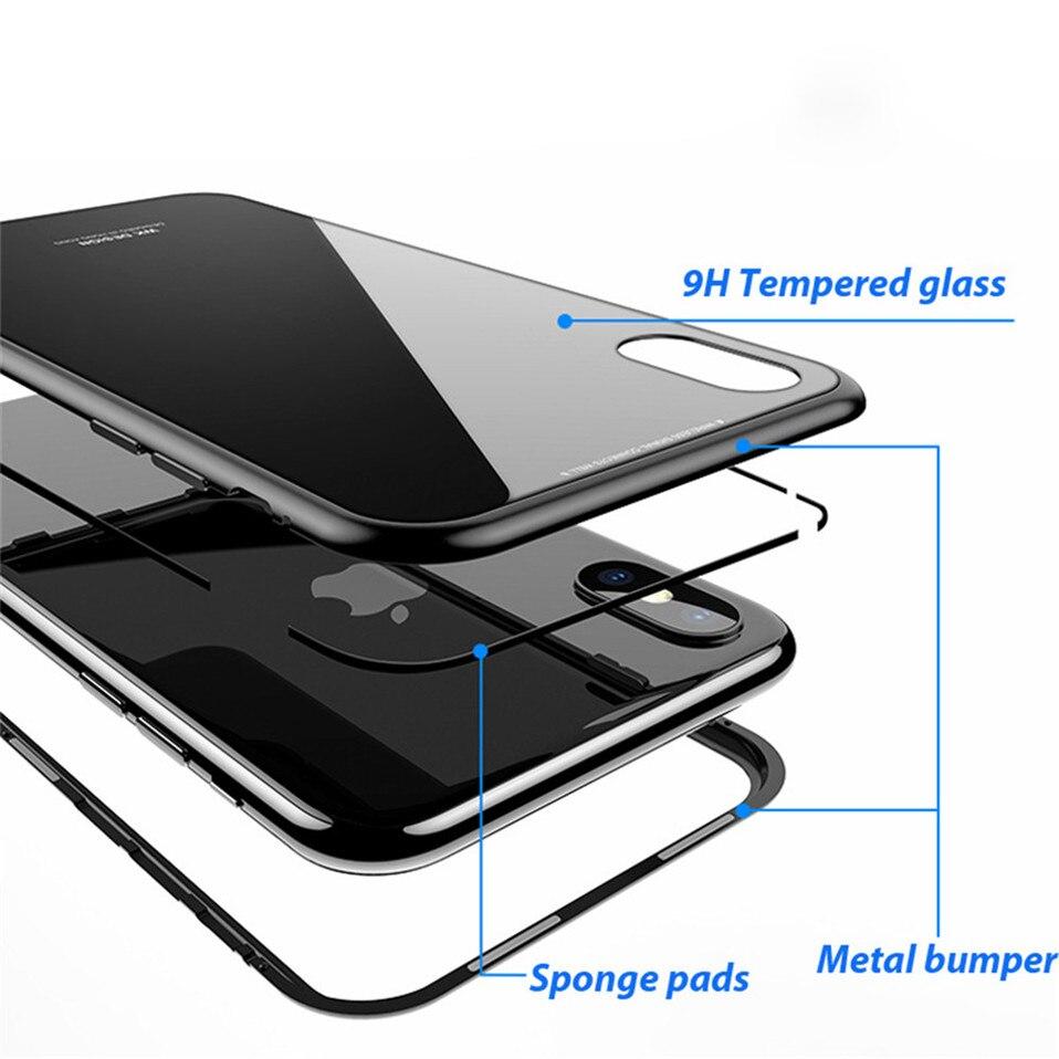 case for iphone 6 6s 7 8 plsu X 18