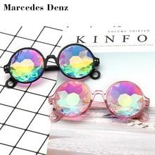aleidoscope Glasses Cosplay goggles
