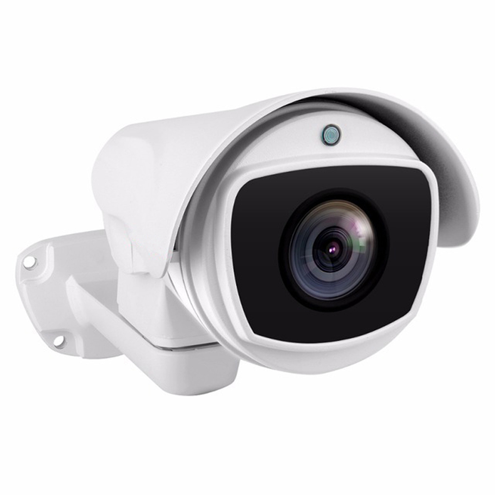 h.264/265 Onvif 5MP Security IP camera Outdoor 10X optical Zoom IR Cut Motorized Auto Zoom bullet ptz Camera h3 p1d3 h 264wireless 400kp cmos dome zoom lens ip camera w ir 10x optical zoom white