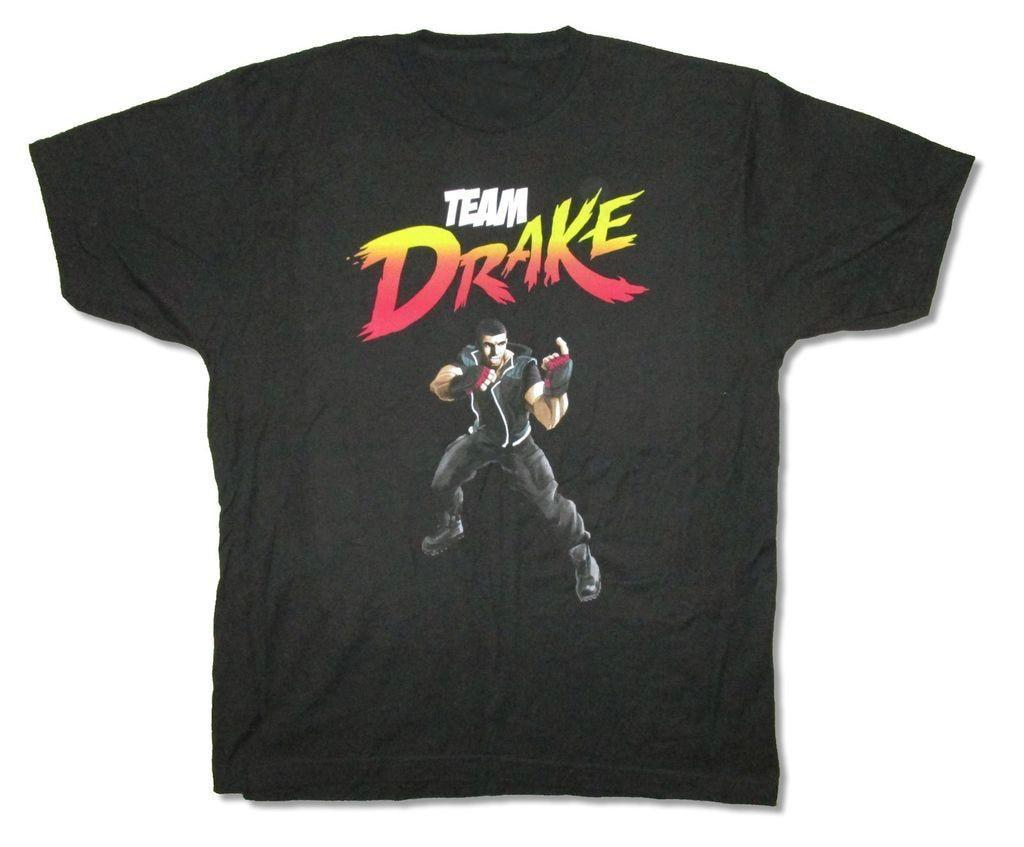 Online Get Cheap Custom Team Shirts Cheap -Aliexpress.com ...