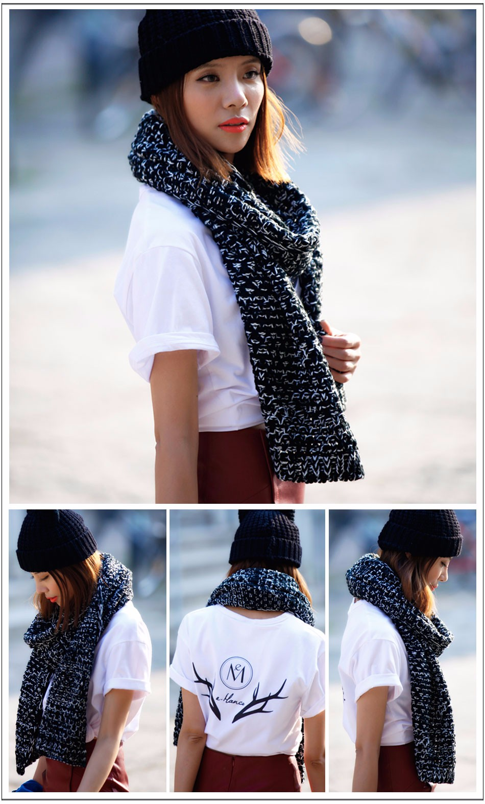 Double-color-wool-scarf_05