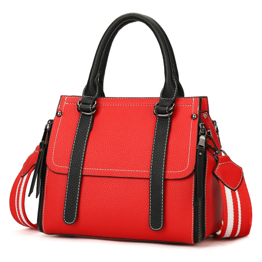 Women Leather Bag Brand Designer Pendant Handbag Fashion Solid Style Shoulder Bags Luxury Casual Tote 2018 New freeship AB-8830 2017 new casual women shoulder bags famous brand fashion designer handbag solid genuine leather bag totes bolsos mujer