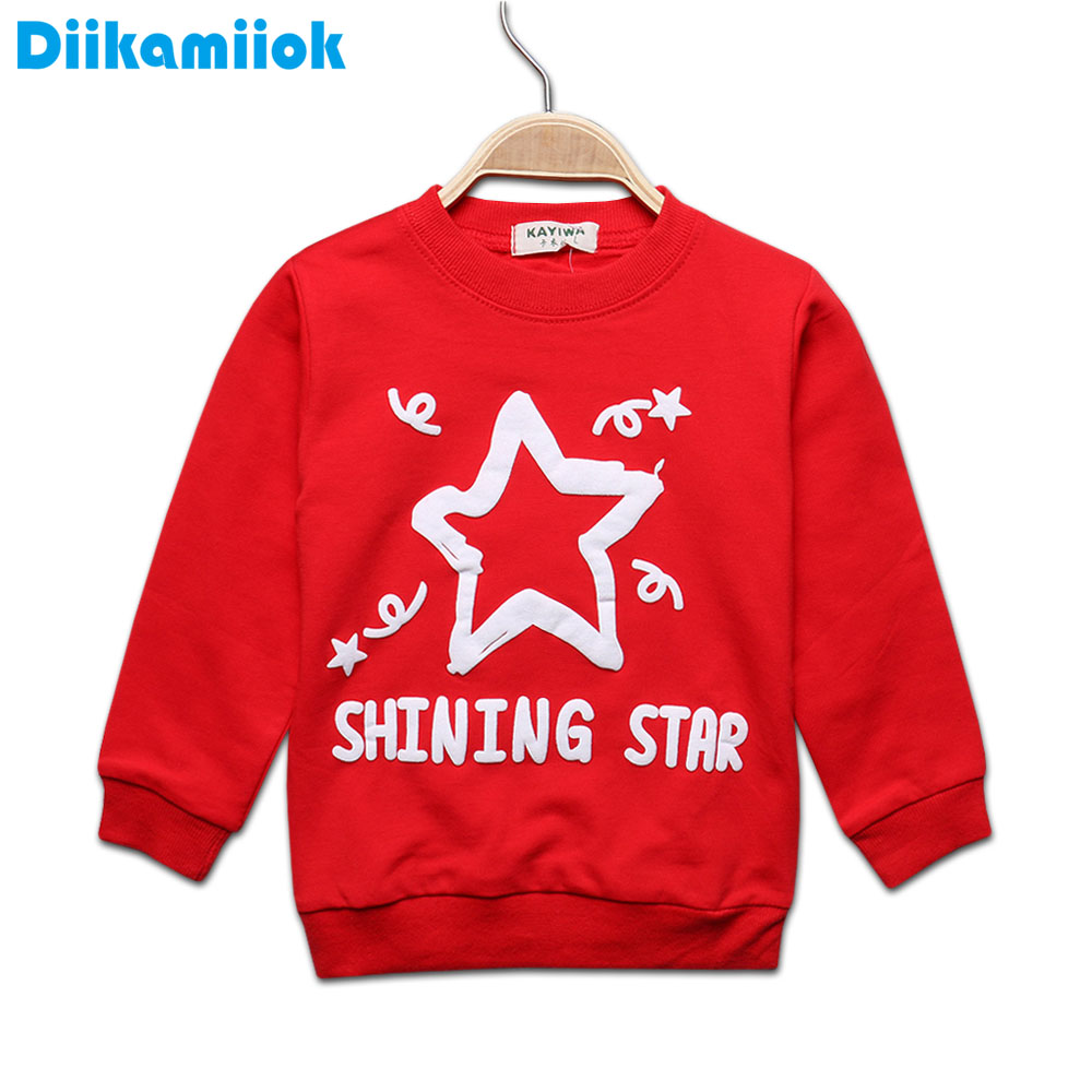 2017-Spring-Baby-long-sleeve-t-shirt-for-boys-letter-star-pattern-girls-shirts-kids-children-clothing-tops-tees-autumn-7-24M-4