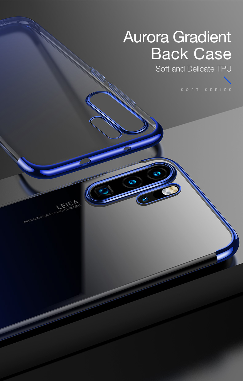 case for huawei p30 pro (9)