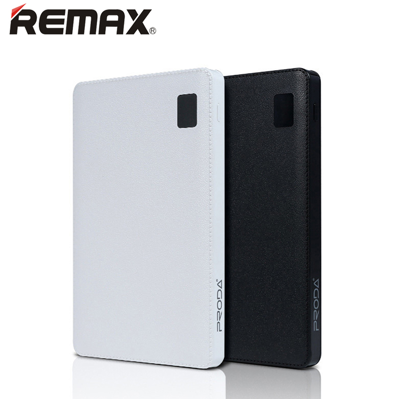 REMAX Mobile batterie externe 30000 mAh 4 USB Portable chargeur externe batterie universelle de sauvegarde pour iPhone6s 5 s plus iPad mini