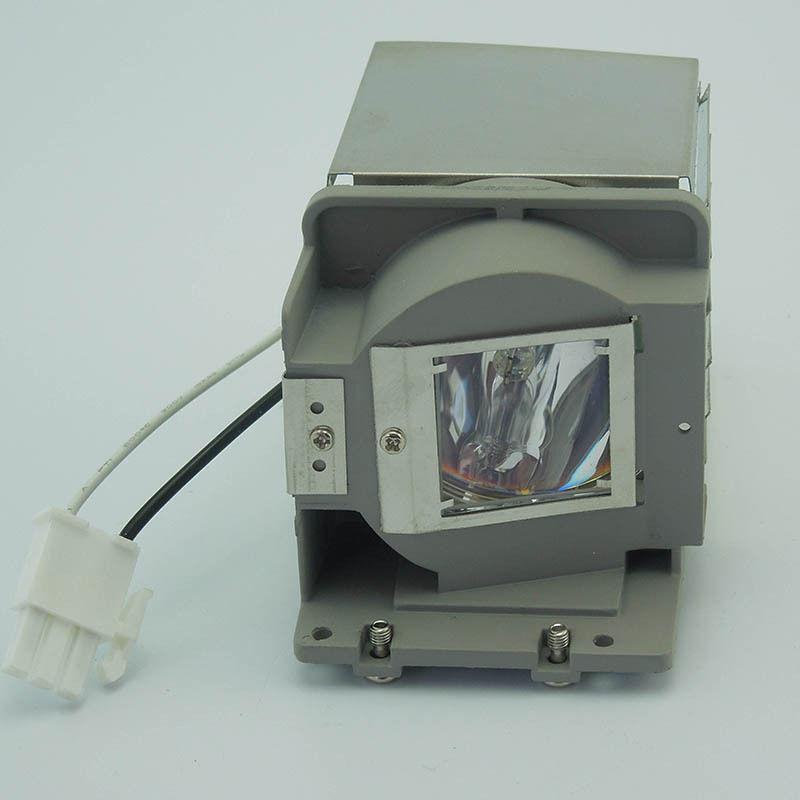 BL-FP180F/PA884-2401 lampe d'origine OEM pour projecteur Optoma DS550/DS551/DX550/TS551/TX551