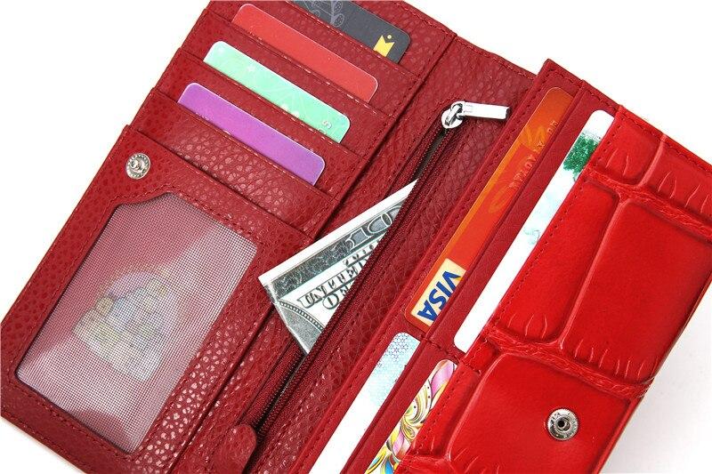 wallet women leather (13)