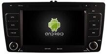 Android 8 1 quad core car dvd player media radio stereo wifi carplay font b gps