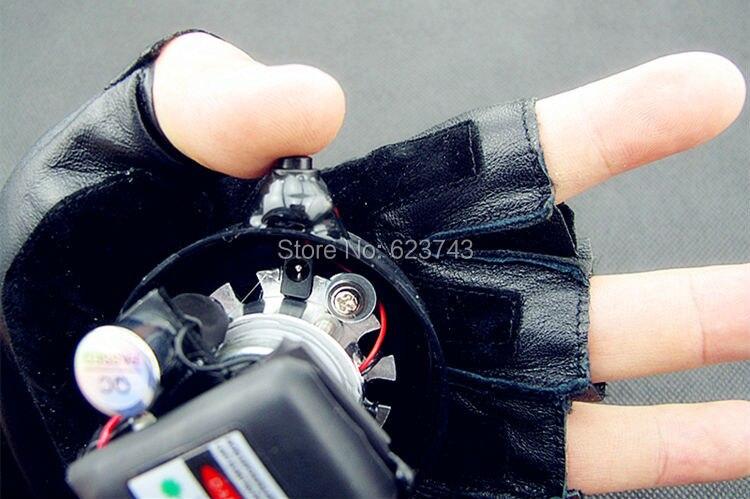 Laser vortex gloves--slong light (2)