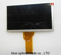 AT070TN90 AT070TN92 AT070TN94 LCD screen
