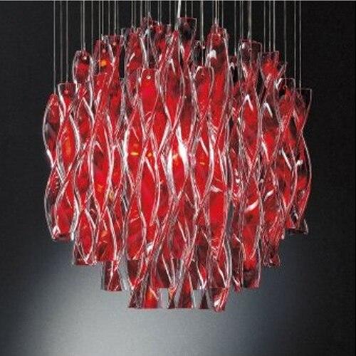 Avir Aura SP 60 45 Pendentif Lumière Par Manuel Vivian de AXO Light pendentif lampe Suspension Lumière grande version