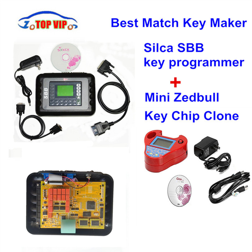 Aliexpress.com : Buy Best Price A+ Quality SBB Key