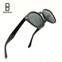 2180 Women Sunglasses Men Polarized 2017 Luxury Brand Designer Gafas Oculos De Sol Feminino Lunette Round
