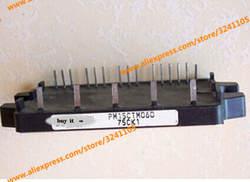 Бесплатная доставка Новый модуль PM15CTM060