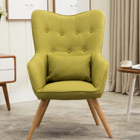 The lazy sofa computer chair, sofa bed couch couch rice, folding bed high quality folding sofa bed living room furniture lounge chair lazy sofa relaxing window corner sofa folding floor chair