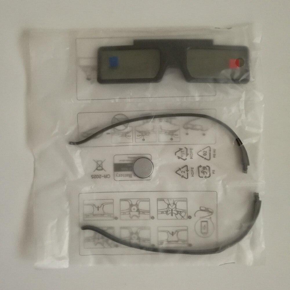 Cheap 3d glasses